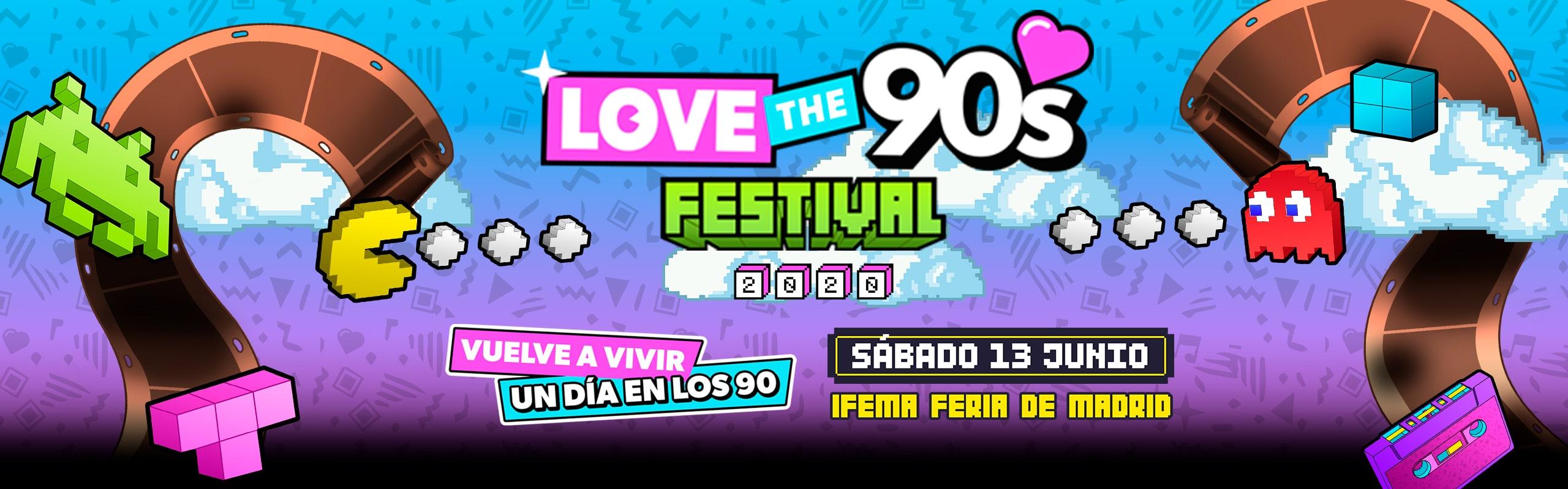 Love-the-90s-Vuelve-a-vivir-un-dia-en-los-90-desktop