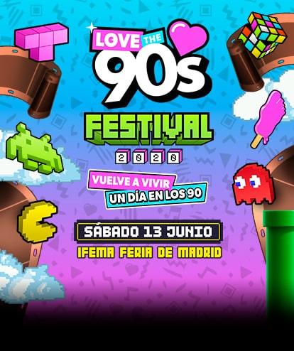 Love-the-90s-Vuelve-a-vivir-un-dia-en-los-90-mobile-414-2